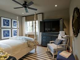 hgtv dream home 2013 guest bedroom pictures and video from hgtv