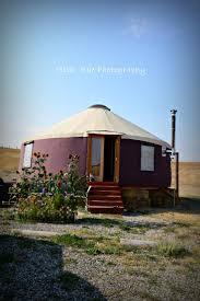 295 best yurts images on pinterest country living yurts and
