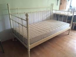 Ikea Single Bed Frame Ikea Hopen Bed Frame Bed Frame Katalog 381759951cfc