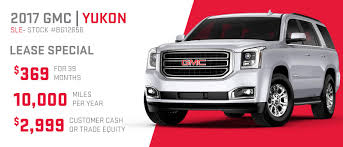 prime buick gmc in hanover ma your cape cod u0026 boston buick and