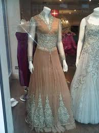 fancy maxi dresses fancy maxi dresses wedding party in pakistan 2015 due to immense