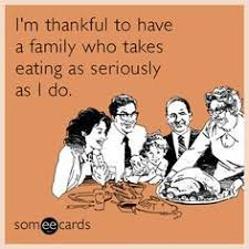 the 25 best thanksgiving ecards ideas on thanksgiving