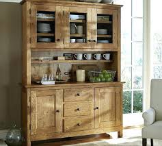 Hutch Furniture Dining Room Sideboard And Hutch Furniture Dining Wooden Sideboards Buffet