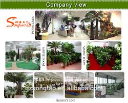 Home Decor Artificial Plants Decorative Indoor Artificial Plants Artificial Potted Plants Home
