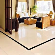best tile best tile design companies in noida