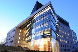 40 most beautiful medical schools in the u s u2013 bestmedicaldegrees com