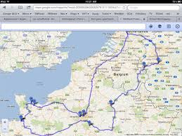 Map A Trip Map A Trip Why Travel Planning Should Start With A Map Gkm