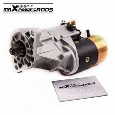 motor toyota popularne motor toyota kupuj tanie motor toyota zestawy od