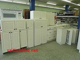 meubles cuisines pas cher nouveau meuble cuisine pas cher occasion pour idees de deco de