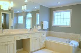 Teal Bathroom Pictures by Bathroom Remodeling Pictures Trendmark Inc