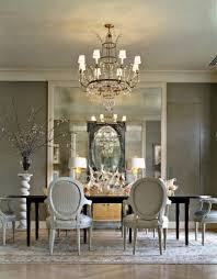 Collections Home Decor Home Decor Wall Mirrors Home Decor Wall Mirrors Doubtful Best 25