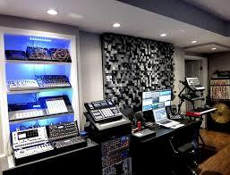 20 home studio recording setup ideas to inspire you u2026 music
