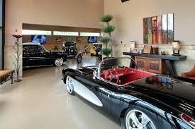 classic car garage plans single with loft u2013 venidami us