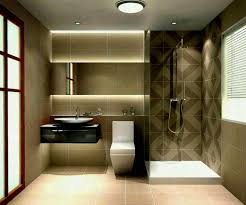 bath remodeling ideas for small bathrooms small bathroom remodel ideas interior house design within bathroom