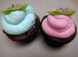 two peas in a pod baby shower ideas choice image baby shower ideas