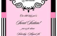 free bachelorette party invitation templates smart tag me