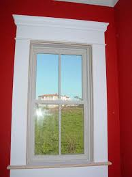 beautiful interior window trim design ideas photos decorating