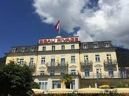 hotel beau rivage la cuisine book romantik hotel beau rivage in weggis hotels com