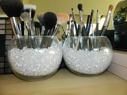 Homemade Makeup Vanity Ideas Best 25 Homemade Vanity Ideas On Pinterest Diy Makeup Vanity