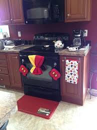 Mickey Home Decor Mickey Home Decor Popular Ideas About Kitchen On Mouse For Me In