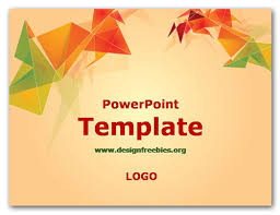 cute powerpoint templates free download the highest quality
