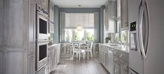 kitchens renovations ideas top 10 kitchen renovation ideas designs lowe s canada