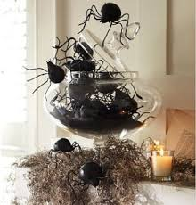Pottery Barn Halloween Decorations Shop Pottery Barn Halloween Decorations At 10 Off Online