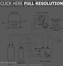 kenmore elite refrigerator compressor wiring diagram kenmore