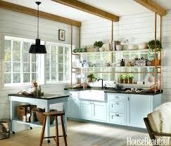 Affordable Kitchen Storage Ideas Cheap Kitchen Storage Kitchen Cabinet Storage Containers
