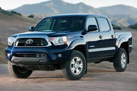 toyota car models and prices used 2015 toyota tacoma for sale pricing u0026 features edmunds