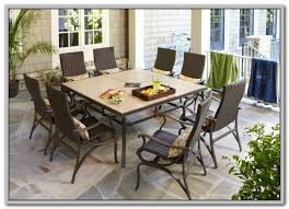 Patio Furniture Covers Home Depot Patios  Home Furniture Ideas - Patio furniture covers home depot