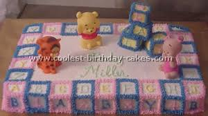 coolest childrens birthday cake recipe and photo gallery