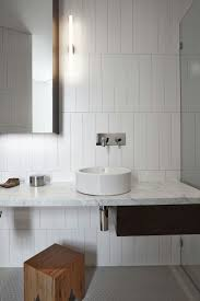 288 best tiles images on pinterest tiles homes and bathroom ideas
