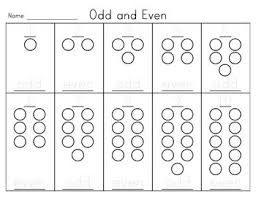 bunch ideas of montessori printables free worksheets about