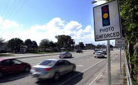 red light cameras miami locations on the roads michael turnbell answers your questions sun sentinel