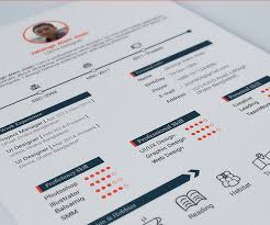 format eps dans word 30 business resume templates free psd ai word eps