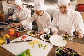 cuisine restauration formation en hygiène alimentaire et formations culinaires pour les