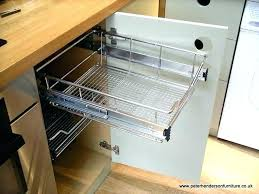 slide out drawers for kitchen cabinets pull out drawers for kitchen cabinets ikea pentaxitalia com