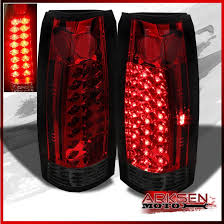1998 chevy silverado tail lights fitment fits 1988 1998 chevy pick up c10 truck 1500 2500 3500 truck