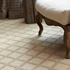 s carpet one floor home 26 photos 45 reviews
