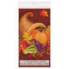 thanksgiving tablecloth thanksgiving tablecloth suppliers and