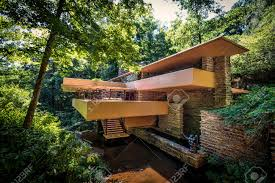 falling water architecture 1510393389 watchinf