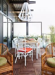 best outdoor spaces 20 perfect summer patios
