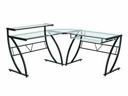 ergocraft ashton l shaped desk best ergocraft ashton l shaped desk all about house design