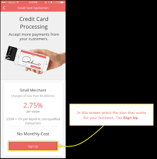 Credit Card Processing Fees For Small Businesses How To Apply For Credit Card Processing U2013 Vagaro Support