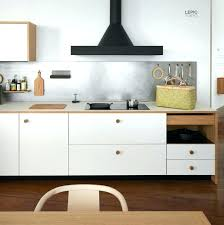 kitchen collection wrentham kitchen collection outlet store spurinteractive com