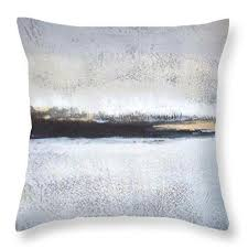 best 25 pillows for sale ideas on pillow sale bow