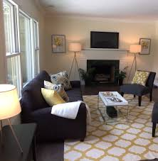 home organizing services cachet 317 home staging redesign organizing