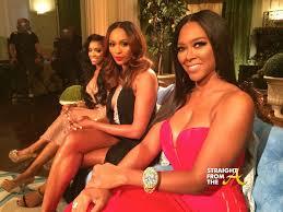 porsche atlanta housewives 5 life lessons revealed on the real housewives of atlanta season 6
