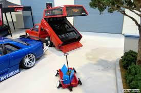 honda jdm rc cars meet a socal car meet in scale speedhunters